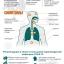 Информация о коронавирусе COVID-19