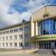 Двери всех поликлиник Гродно будут открыты в воскресенье, 26 марта