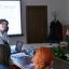Областной семинар для специалистов СППС