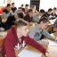 Гродзенскі абласны дыктант, прысвечаны Міжнароднаму дню роднай мовы