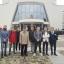 Областной молодежный форум «Беларусь – это мы!»