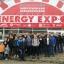 Мы приняли участие в XXII Белорусском энергетическом и экологическом форуме