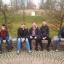 41 С-Э группа в парке отдыха имени Ж.Э. Жилибера