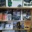 Библиотека к неделе автомобильного отделения