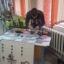 Презентация учреждения образования «Гродненского государственного электротехнического колледжа имени Ивана Счастного» для учащихся школ