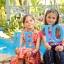 Детские оздоровительные лагеря с дневным пребыванием в Гродно