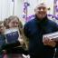 Областной этап республиканской олимпиады по белорусскому языку и литературе