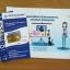 Цифровая безопасность личных финансов от Франсабанк