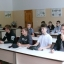 Начало профессиональной подготовки учащихся школ